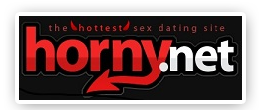 Real Sex Buddy Logo